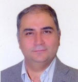 Alireza Sharifian Attar, MD